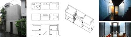 Tadao Ando-07