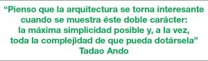 Tadao Ando-09