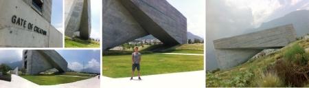 Tadao Ando-10