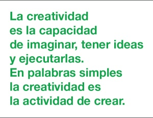 ¿Qué tan creativo puedo ser?-06