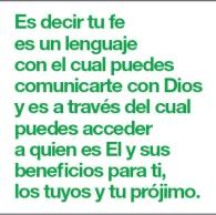 La Fe es la economía de Dios-05