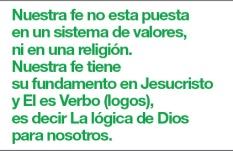 La Fe es la economía de Dios-07