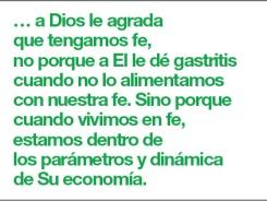 La Fe es la economía de Dios-08